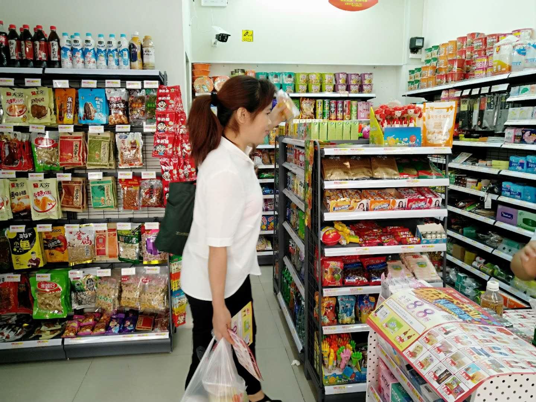热烈祝贺喜洋洋10月29日又迎来新店开业:长安慕阳分店