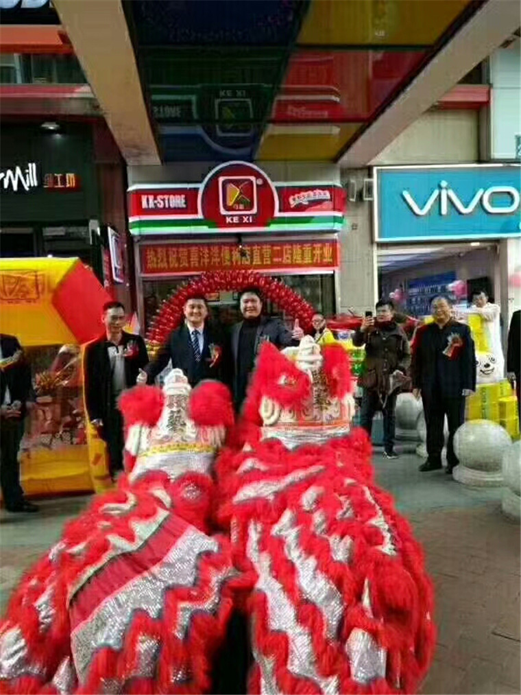 广州万达直营二店11月25开业